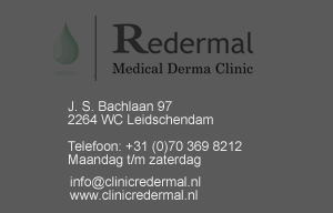 Clinic Redermal
