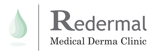Redermal Medical Derma Clinic